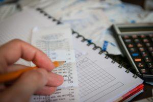Videokurz Daňová evidence - práce s doklady v programu POHODA