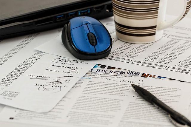 Videokurz Účetnictví - práce s doklady v účetním programu POHODA